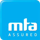 mta assured logo